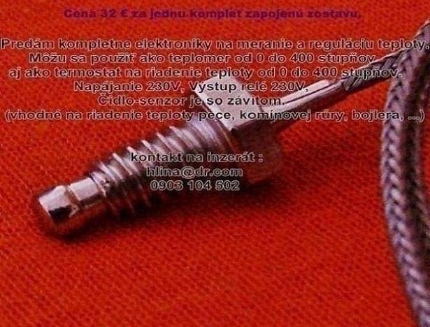 yaaaaa 10feb20190817.jpg