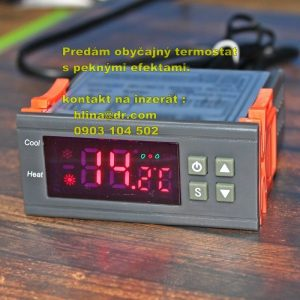 aa 30jan20200749.JPG