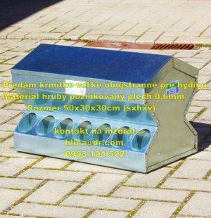 aaa 15mar20201219.jpg